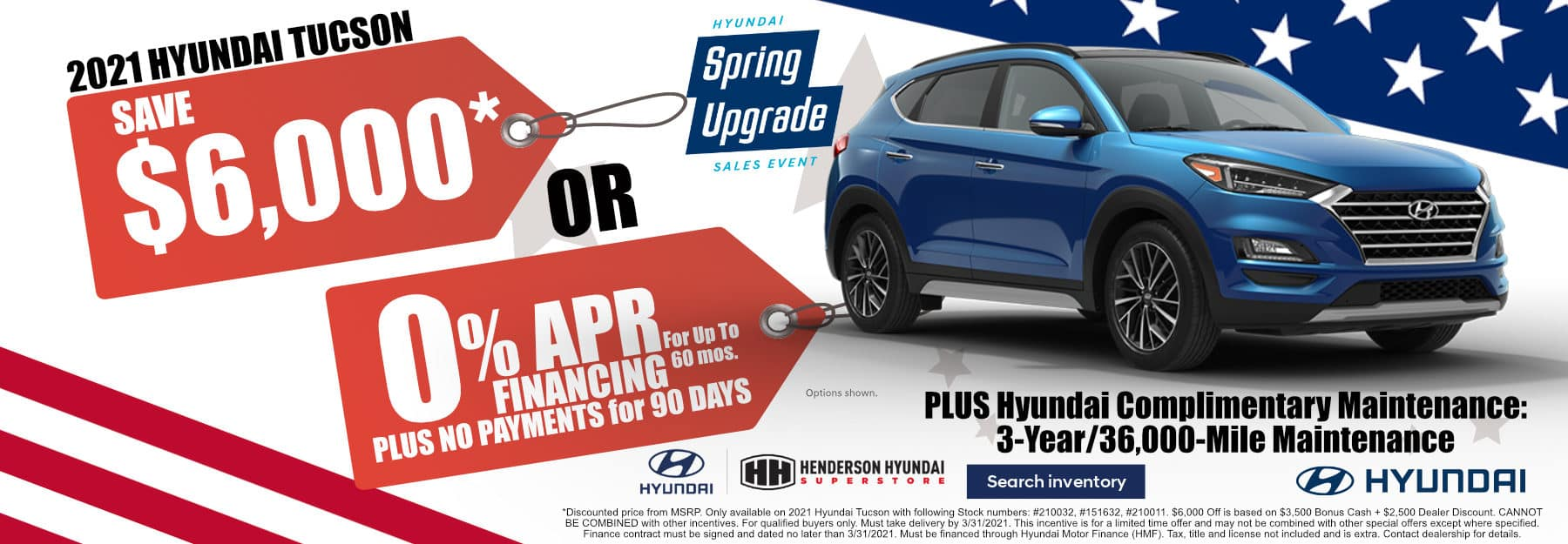 NEWNEW_March_2021_MY21TuCSON$6,000_Henderson_Hyundai