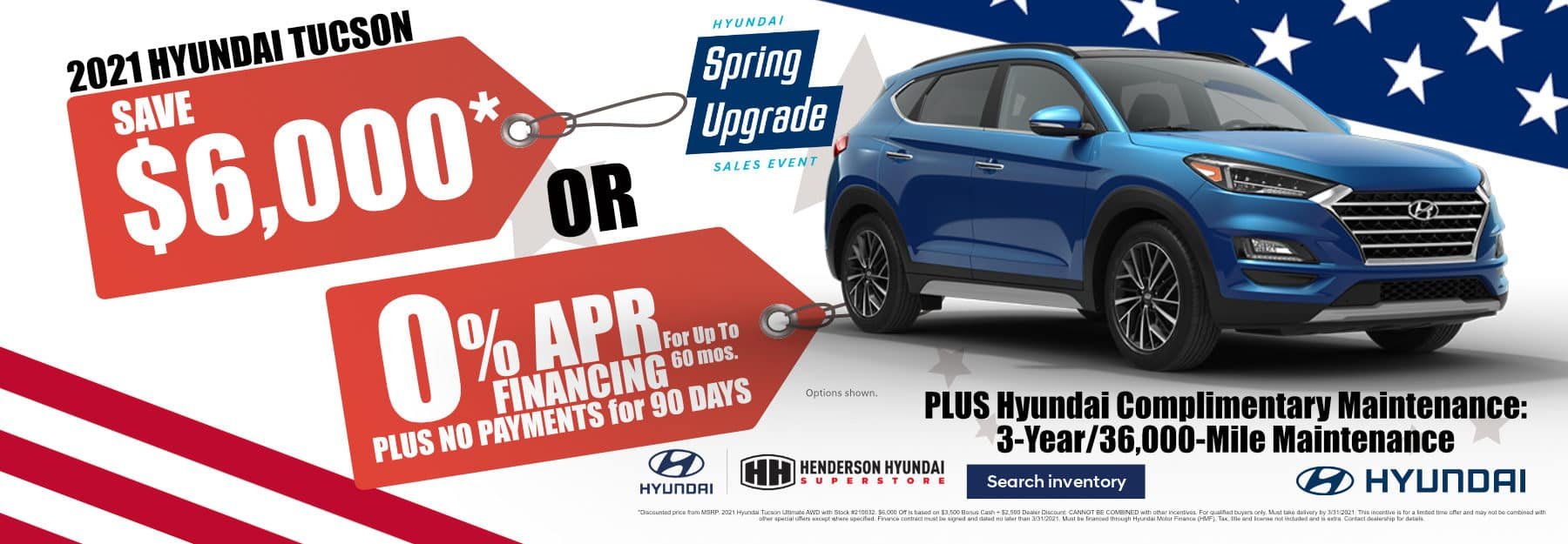 NEW_March_2021_MY21TuCSON$6,000_Henderson_Hyundai