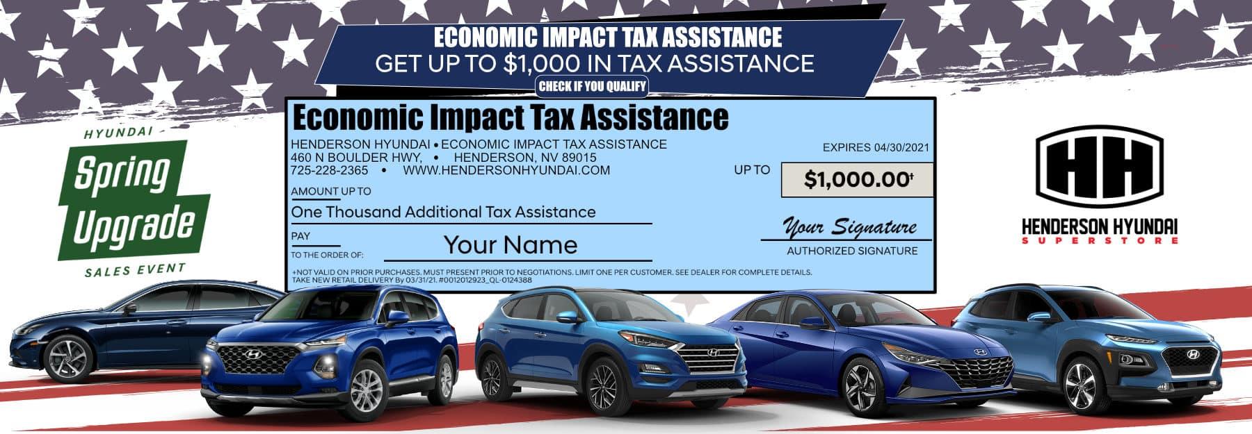 April_2021_Economic Impact Tax Assistance_HH