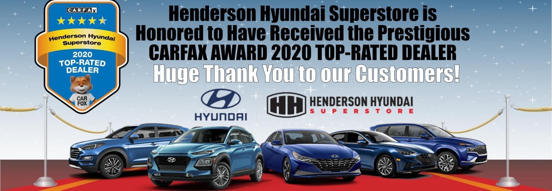 March_2021-CarFaxAward_2021_Henderson-Hyundai