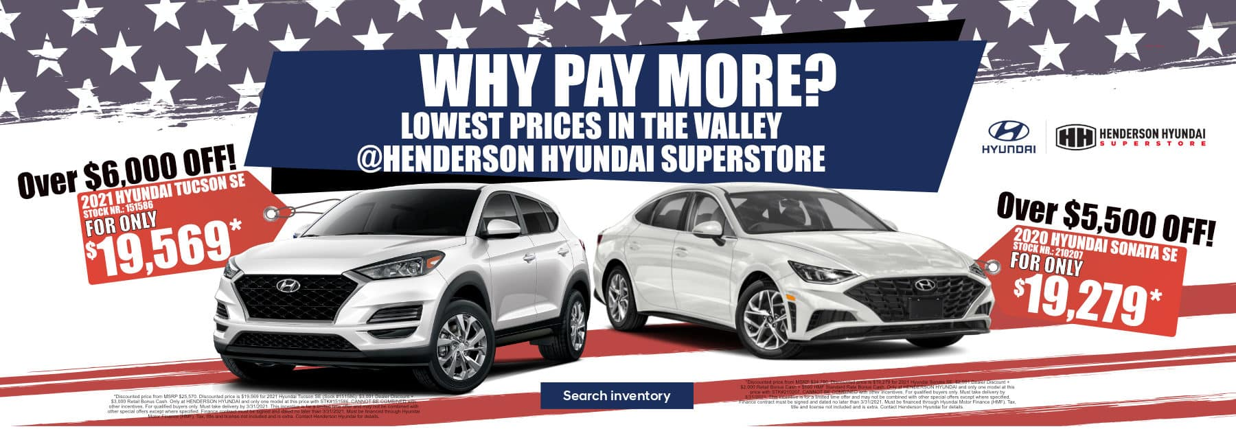 March_2021 Wpm Henderson Hyundai