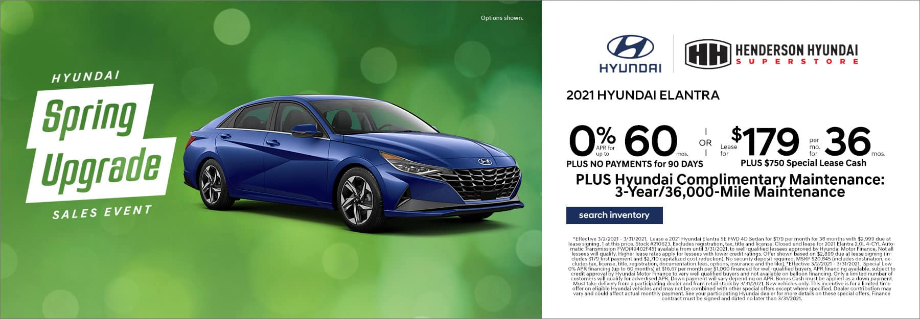 March_2021_Elantra_Henderson_Hyundai