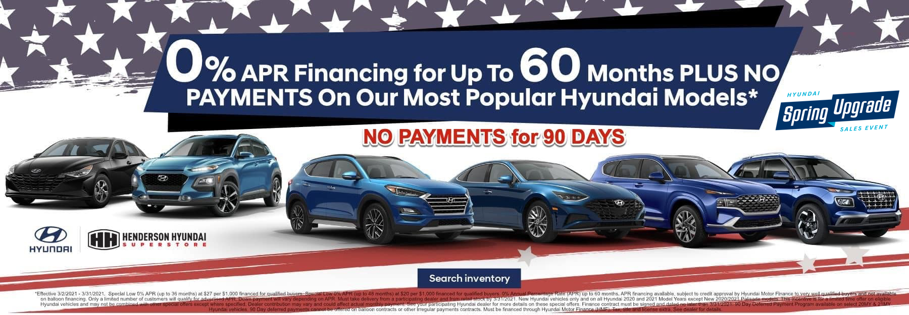 March_2021_General_Henderson_Hyundai-1-1800×625-1800x625_with spring logo
