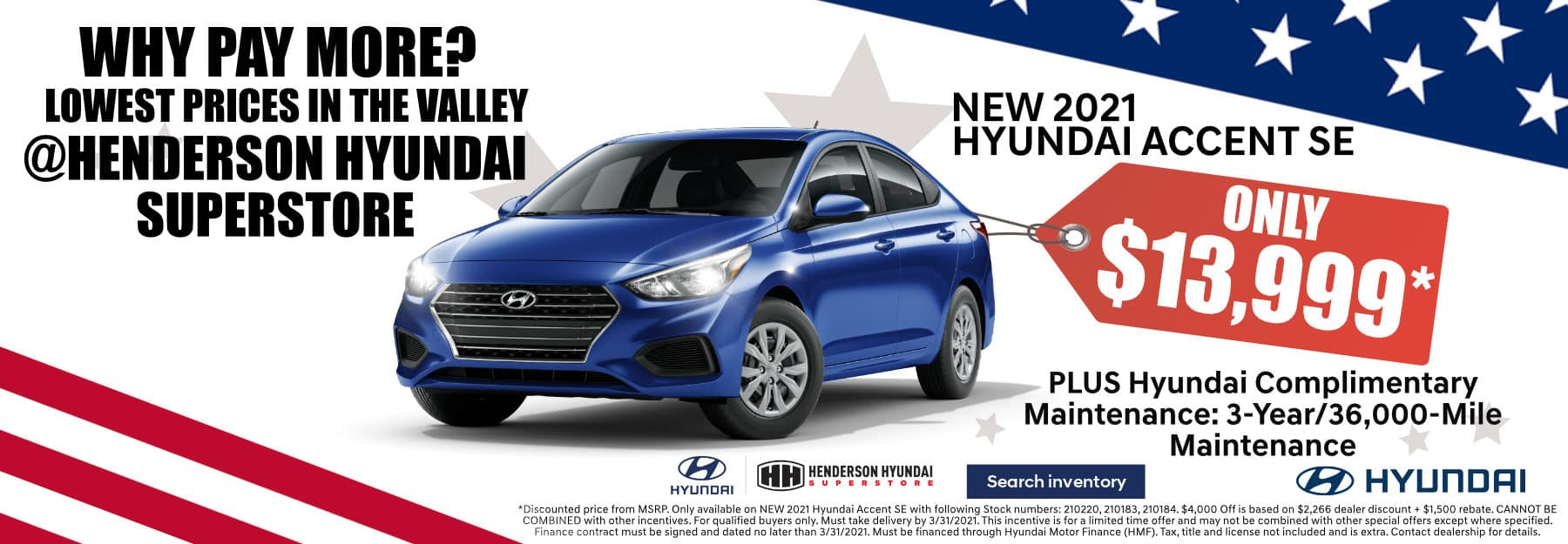 March_2021_Henderson_Hyundai_Accent_Single
