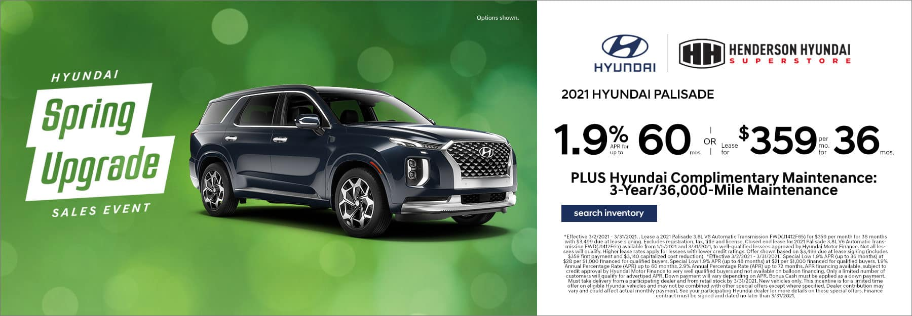 March_2021_Palisade_Henderson_Hyundai