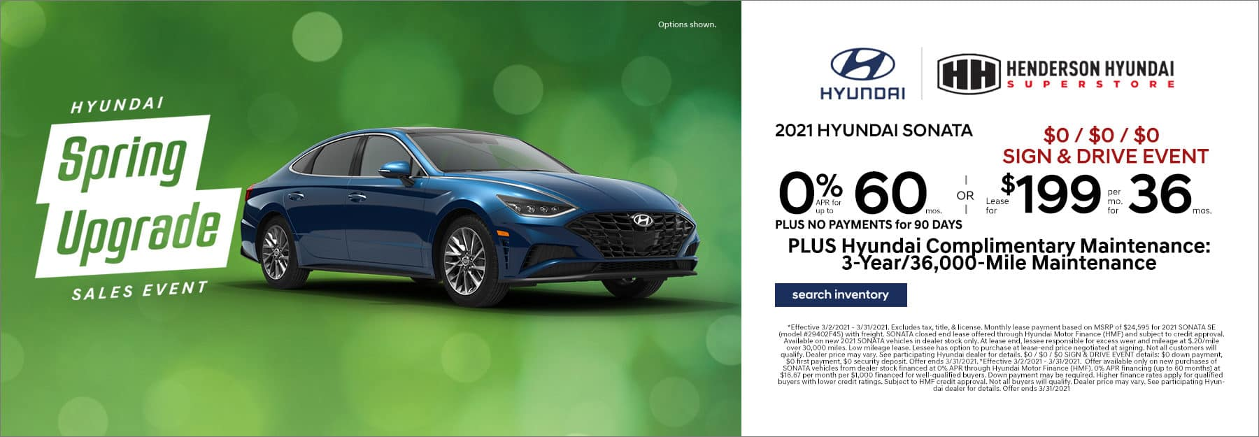 March_2021_SONATA_Henderson Hyundai