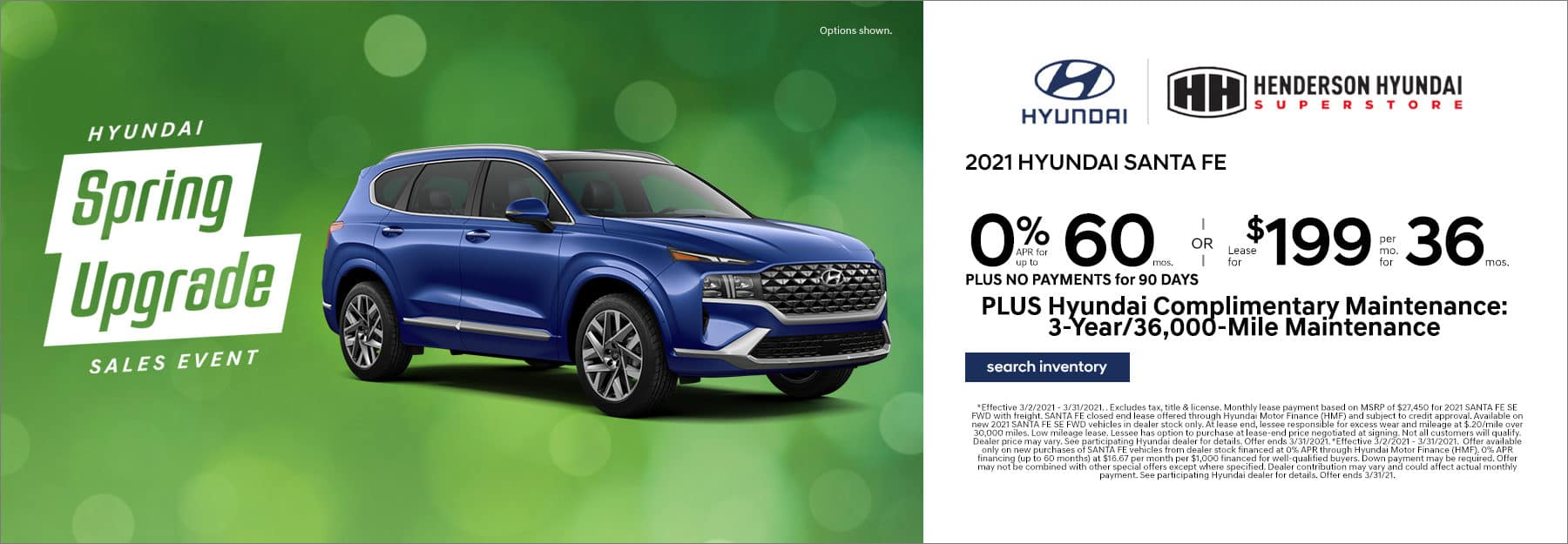 March_2021_Santa FE_Henderson Hyundai