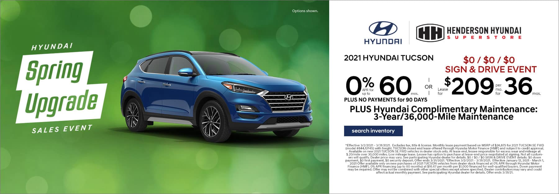 March_2021_Tucson_Henderson Hyundai