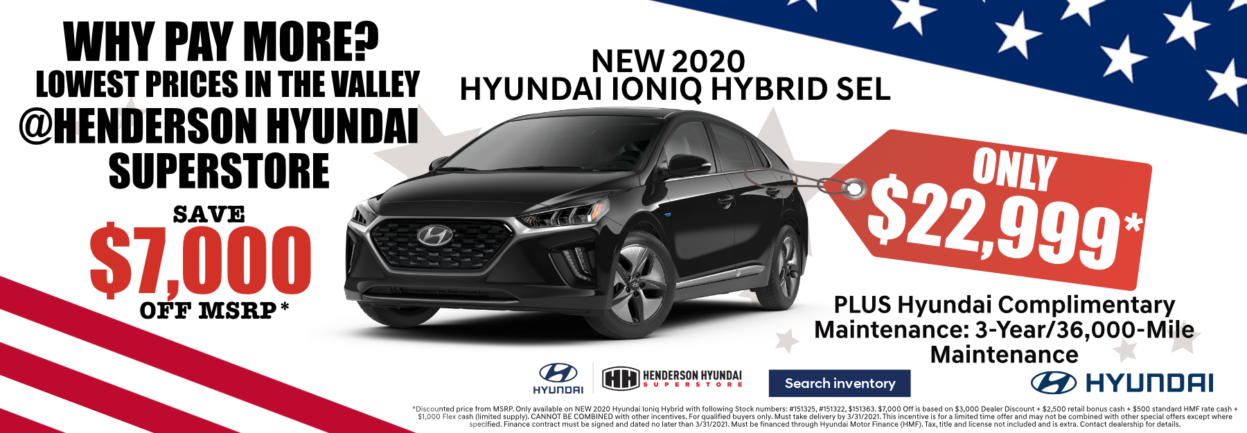 R_March_2021_Henderson_Hyundai_IONIQ_Single