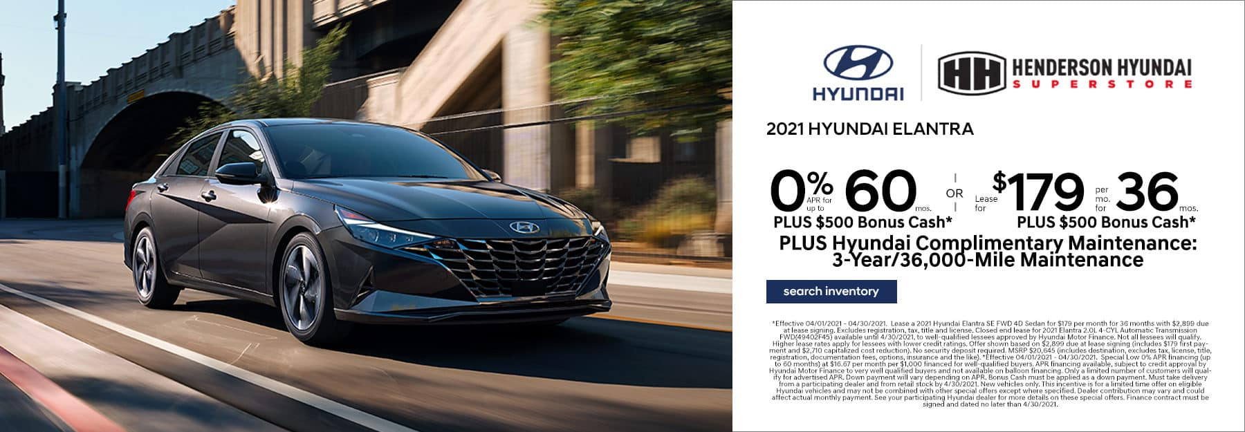 April_2021_Elantra_Henderson Hyundai