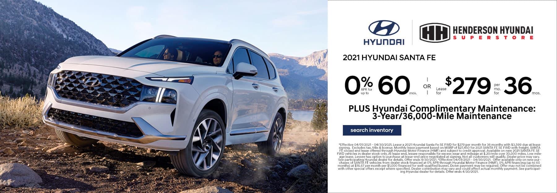 April_2021_SANTA FE_Henderson Hyundai