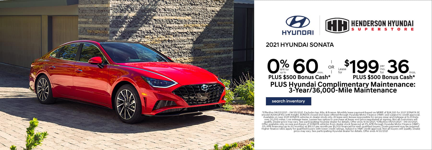 April_2021_Sonata_Henderson Hyundai