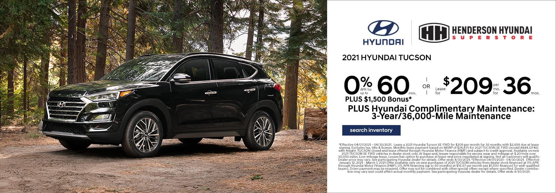 April_2021_TUCSON_Henderson Hyundai