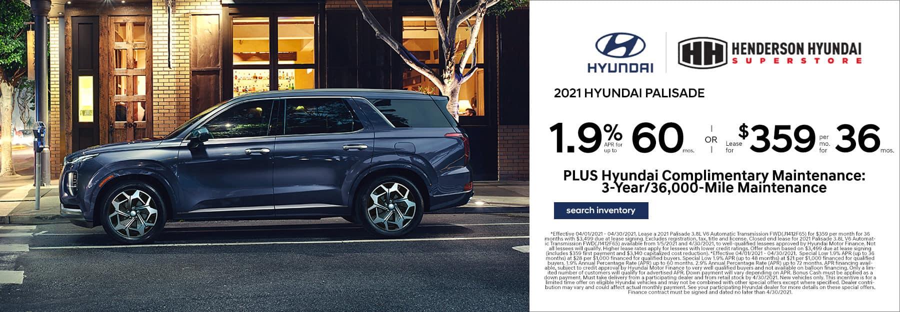R_April_2021_Palisade_Henderson Hyundai