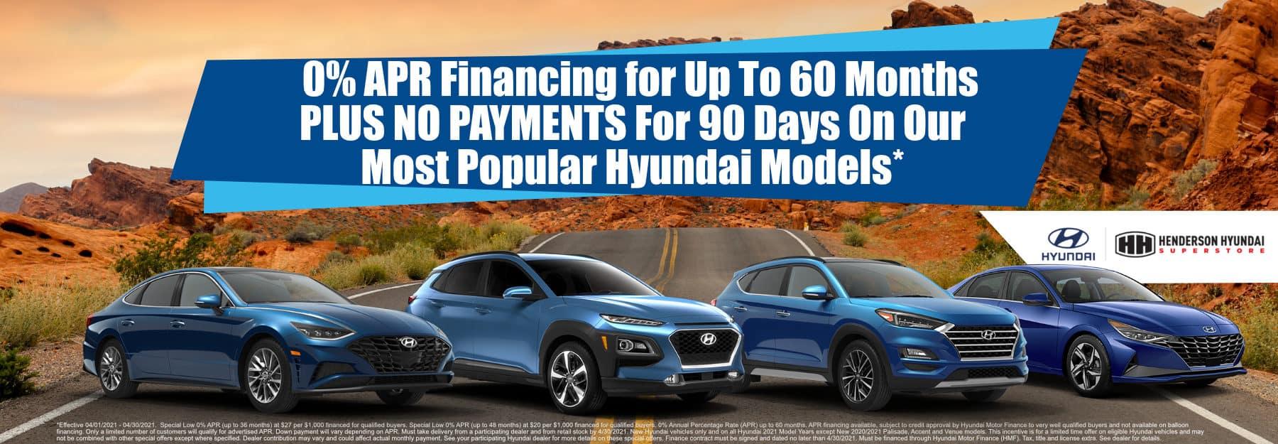 Revised_April_2021_General Henderson Hyundai