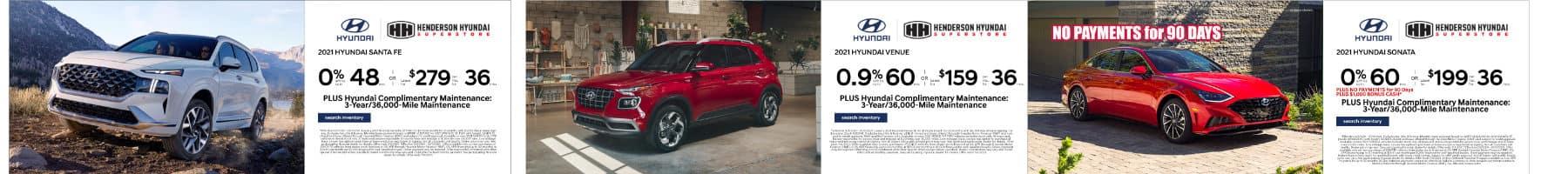 HendersonHyundai_VRP_1800x200_June_2021_v2
