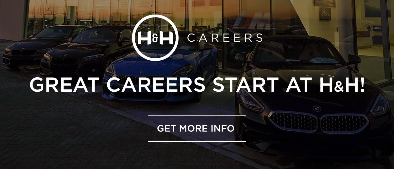 hh auto jobs rotator