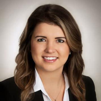 Alexa Wilkins