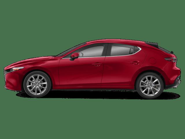 2019-mazda3-hatchback-side-lg