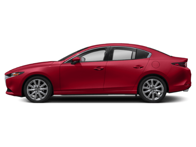 2019-mazda3-sedan-side-lg