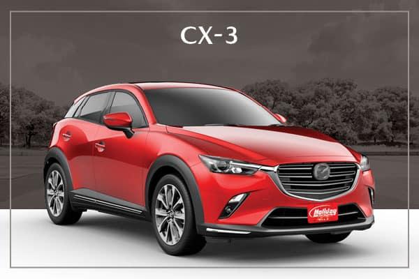 Mazda CX-3 for sale near Oshkosh