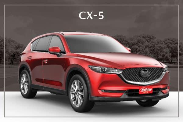 Mazda CX-5 for sale near Oshkosh