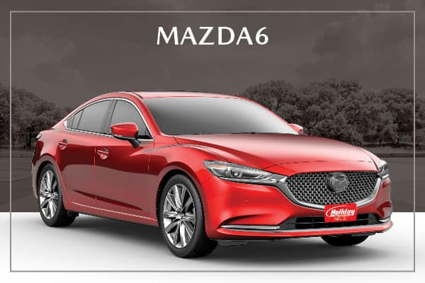 Mazda6 for sale near Oshkosh