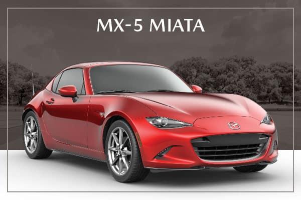 Mazda Miata for sale near Oshkosh