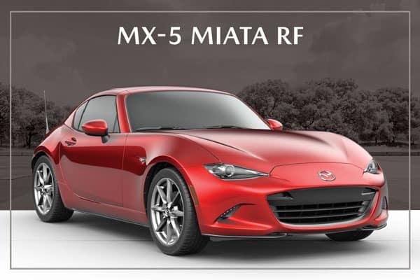Mazda Miata RF for sale near Oshkosh