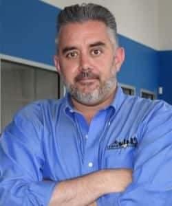 Joseph Avilla