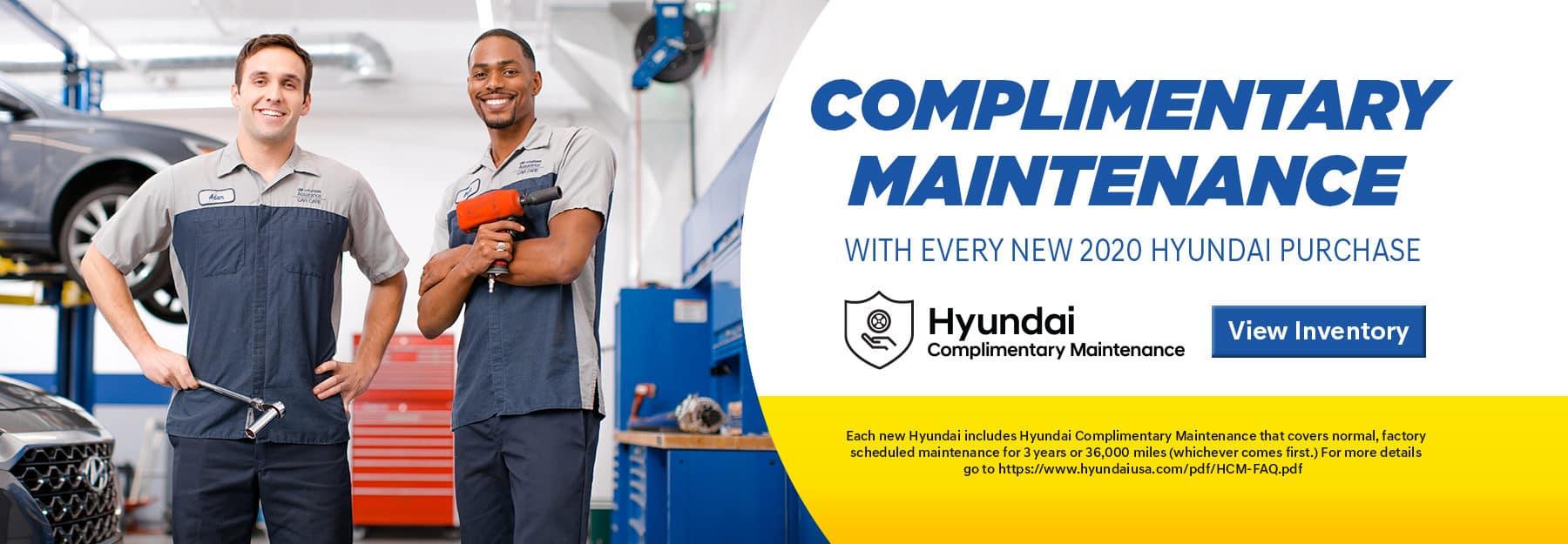 Hyundai Inland Empire >> Hyundai Inland Empire | Hyundai Dealer in Loma Linda, CA