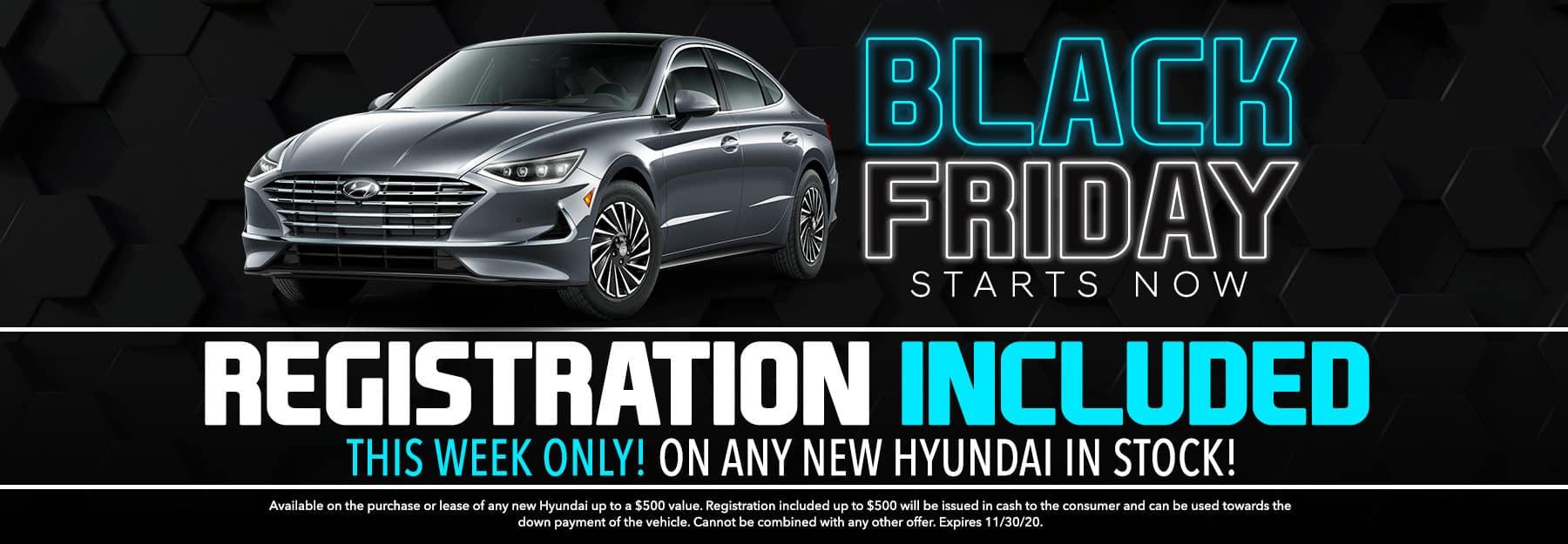 Registration-HLV-BlackFriday