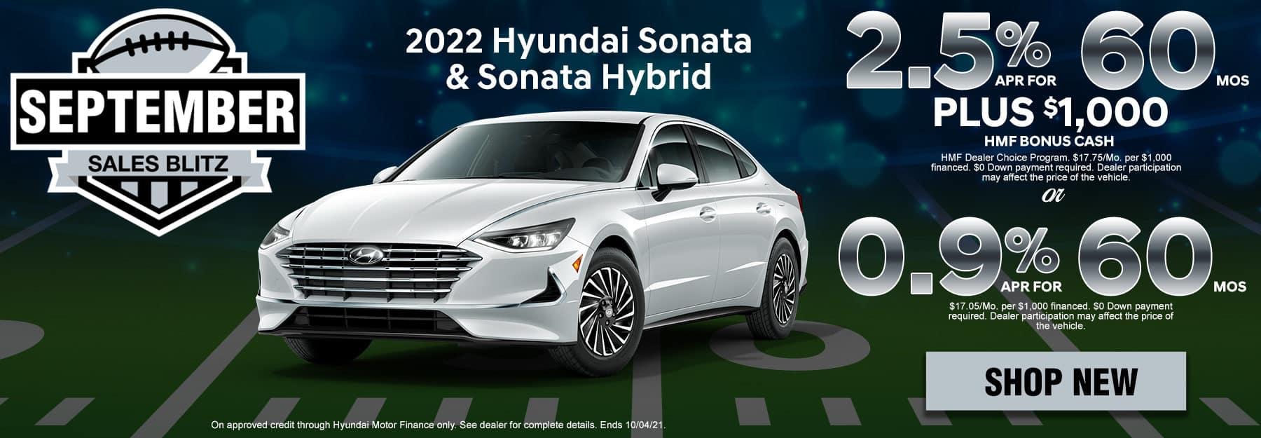 HOLV sonata hybrid Sep21-2REV