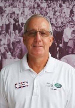 Doug Wyse