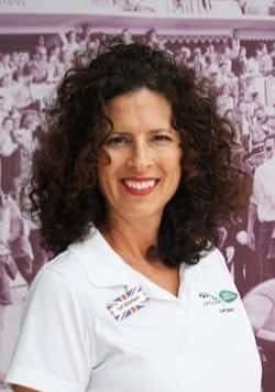 Lori Arterburn
