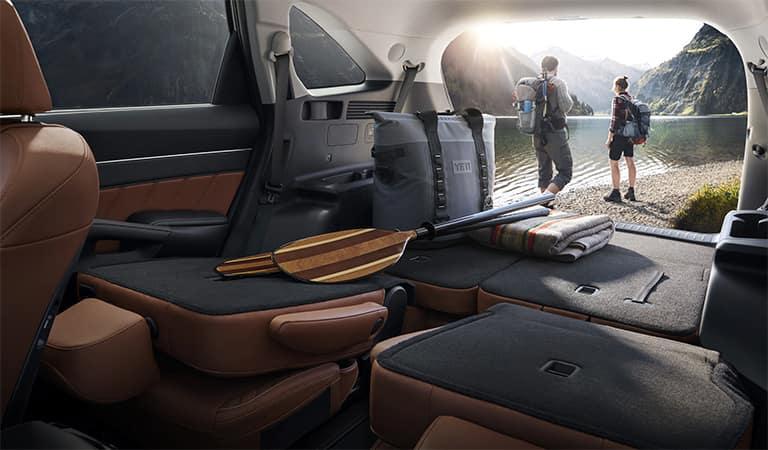 New 2021 Kia Sorento South Jordan UT