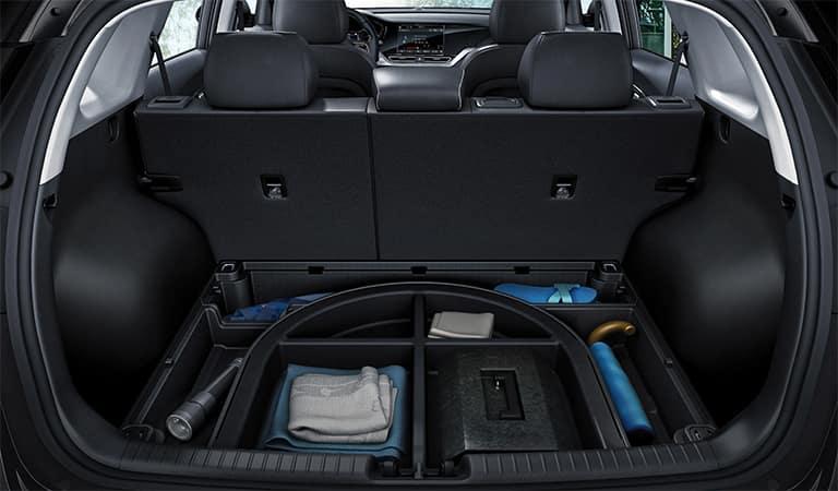 New 2020 Kia Niro EV South Jordan UT