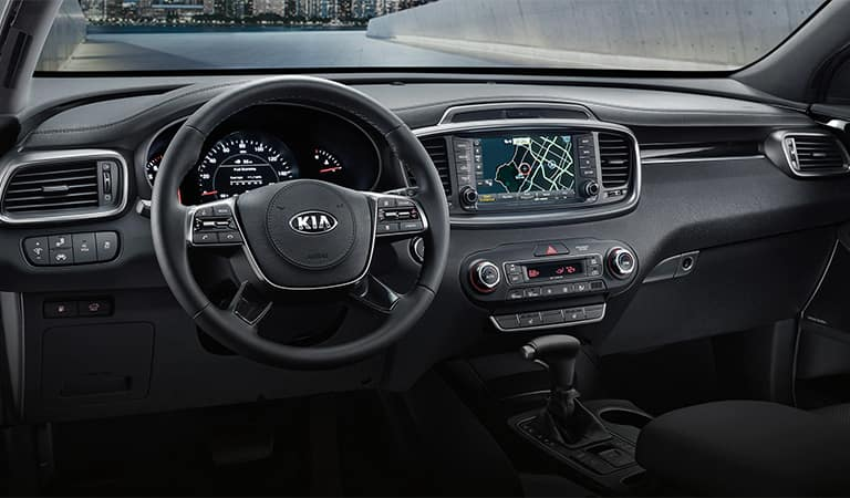 2020 Kia Sorento Salt Lake City UT