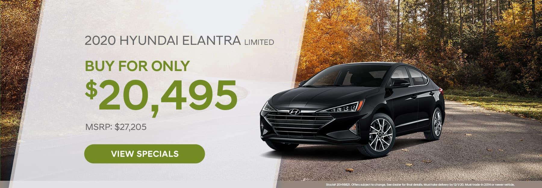 elantra-limited-NOV-2020