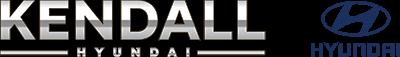 kendall-hyundai-logo