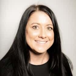 Megan Cline