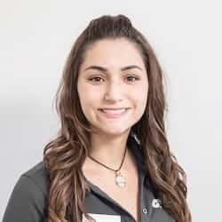 Esmaa Al-Darweesh
