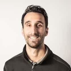 Ryan Riccio