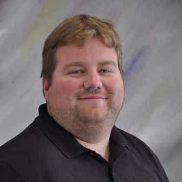 Erik Priley