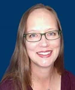 Lisa Royan