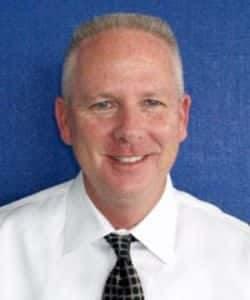 Cory Neupauer