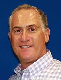 Greg Balasco
