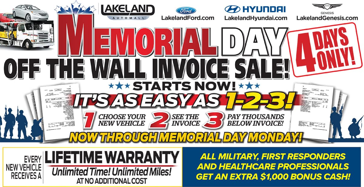 Memorial-Day-Off-The-Wall-Invoice-Sales-Event