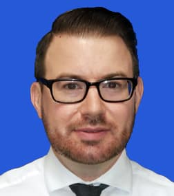 Michael Mongeau