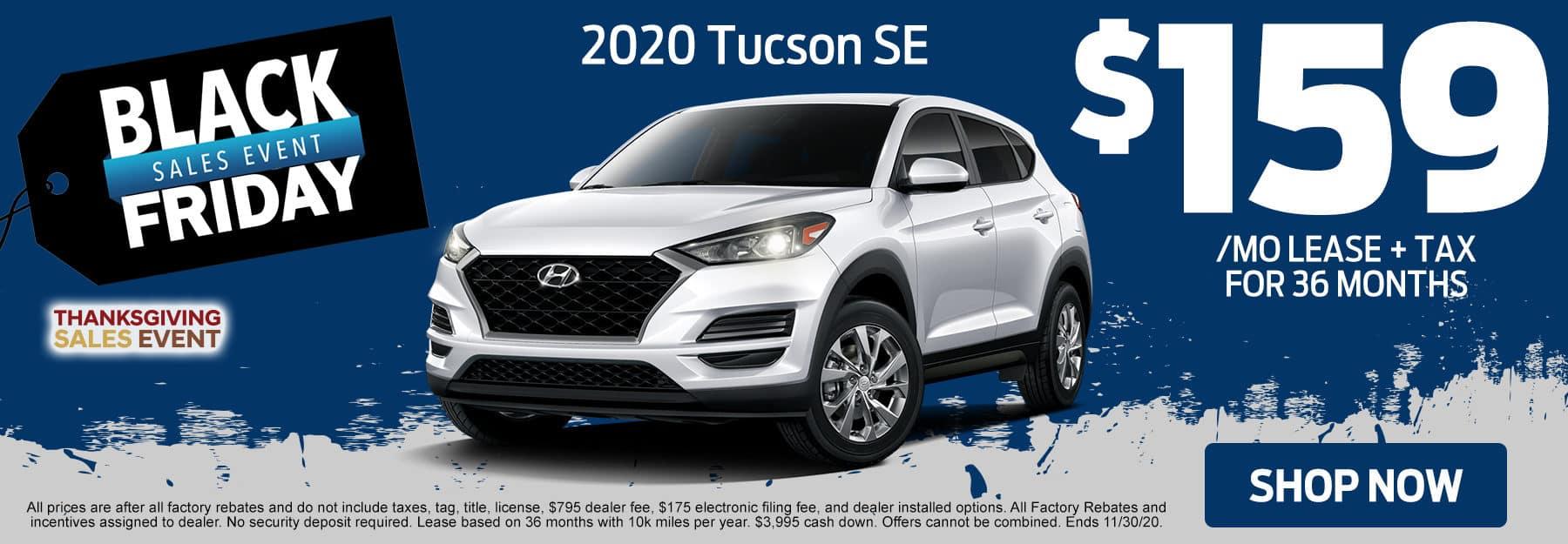 Hyundai Dealer In Lakeland Fl